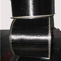 碳纤维布碳纤维加固材料碳纤维胶