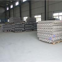 轻钢结构墙体用纺粘高密度聚乙烯防水透气膜
