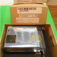 sd1322d200aa