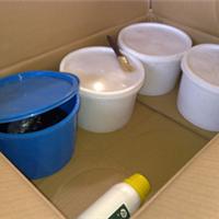 供应双组份聚硫密封胶|聚硫防水密封胶