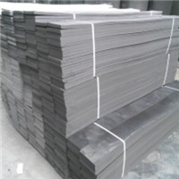 供应四川聚乙烯闭孔泡沫板|嵌缝闭孔泡沫板