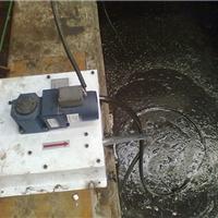 供应管式撇油机、工业油水分离器、刮油机