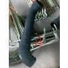 供应夹布胶管厂家 低压夹布胶管
