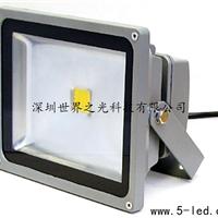 LED泛光灯 LED泛光灯 山西100WLED泛光灯