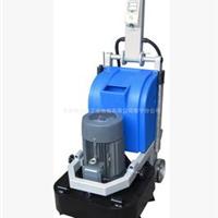 洁霸12磨头石材翻新机地坪研磨机参数及价格
