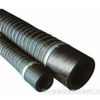 优质铠装夹布输水胶管―德利集团专业制造