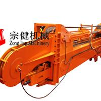 供应挖掘机伸缩臂30米