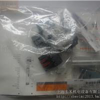 X20AI4632贝加莱输出模块