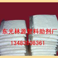 东光厂家专业生产铝酸酯偶联剂