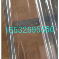 供应河北透明玻璃钢制品大城采光板厂家