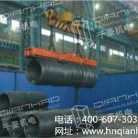 供应MW19系列吸吊高速线材用起重电磁铁