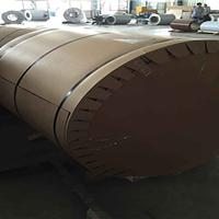 供应铝镁锰合金板价格