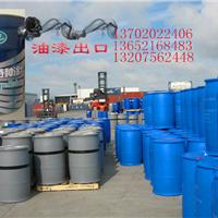 津泓富氯磺化防腐漆重点作用