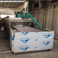 供应不锈钢门板拉伸油自动化高压喷淋清洗机