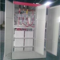 供应水阻柜|TRG笼型水阻柜厂家报价