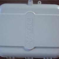 供应塑料16芯光分路器箱,1分16光分路器箱