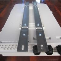 【塑料】16芯光分路器箱-1分16光分路器箱