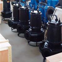 潜水抽沙泵、采沙泵、沙浆泵