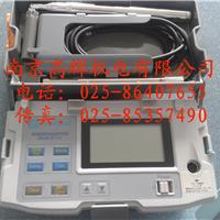 供应日本加野麦克斯6115/6114风速计