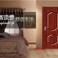 杭州舒迪木门 橱柜门 免漆门 套装门供应