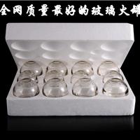 徐州唐久玻璃告诉您拔罐的由来