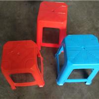 供应塑料方凳价格,塑料凳子价格,塑料方凳