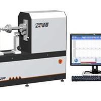 供应中图内外螺纹综合测量仪 SJ5200 报价