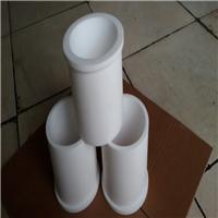 厂家直销推压四氟管 模压四氟管 纯料四氟管