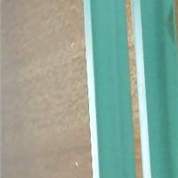 成都永盛隔音窗供应YS-003可上门安装