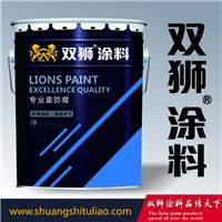 天津环氧富锌底漆 管道防腐漆 环氧富锌漆