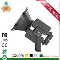 供应海贝HB-FS330-300W高亮大功率LED泛光灯
