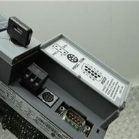 FBM11/16 240VAC交流状态输入