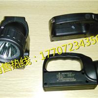 IW5500手提式强光巡检工作灯 IW5500价格