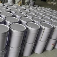 供应907乙烯基树脂