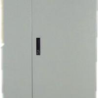 供应25KWEPS电源水泵专用EPS应急电源
