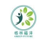 深圳市格林福泽环境科技有限公司