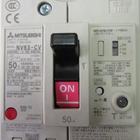 NV250-SV 225A/3P/4P漏电保护器