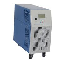 供应10KW太阳能逆变器-10KW光伏逆变器