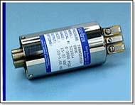 供应美国西特SETRA压力传感器Model280E
