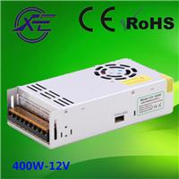 供应400W12V模组电源