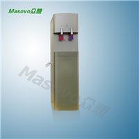 Masovo众想家用立式加热制冷一体管线机品牌