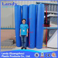专业提供广州水上用品产品 泳池盖布