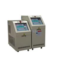供应发泡机设备油温机