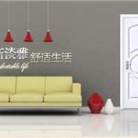 供应杭州舒迪木门 实木复合免漆门 套装门