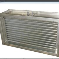 供应散热器、换热器