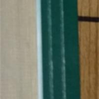 成都永盛隔音窗YS-002金属型隔音窗供应