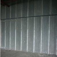 岳阳墙板厂/岳阳轻质板厂/岳阳轻质隔墙板