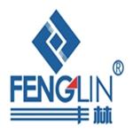北京丰林博雅科技有限公司