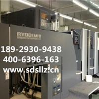 集尘器,抽吸收除粉机器印刷机专用
