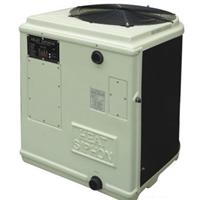 供应空气源热泵热水设备 热沙龙热泵